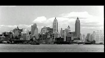 Bernie 2016 TV Spot, 'Sons of New York' - Thumbnail 4