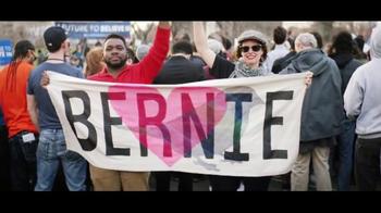 Bernie 2016 TV Spot, 'Sons of New York' - Thumbnail 6