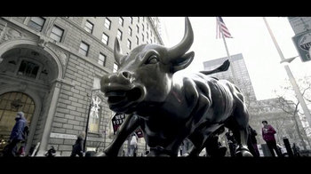 Bernie 2016 TV Spot, 'Sons of New York' - Thumbnail 7