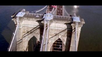 Bernie 2016 TV Spot, 'Sons of New York' - Thumbnail 9