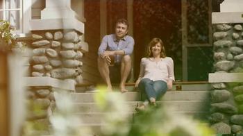 Zillow TV Spot, 'Andrea's Home' - Thumbnail 1