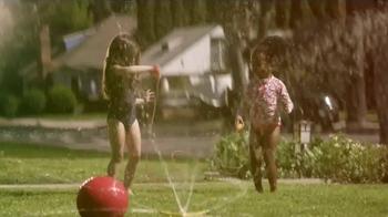 Zillow TV Spot, 'Andrea's Home' - Thumbnail 5