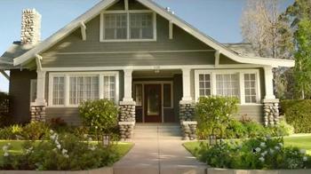 Zillow TV Spot, 'Andrea's Home' - Thumbnail 6