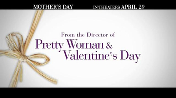 Mother's Day - Alternate Trailer 12