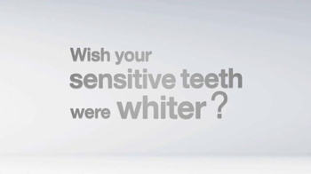 Sensodyne True White TV Spot, 'Dr. Socher Recommended' - Thumbnail 1