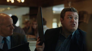 TradeStation TV Spot, 'Your Trader Is Showing: Steakhouse' - Thumbnail 4