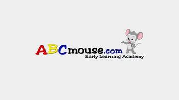 ABCmouse.com TV Spot, 'Disney Junior: Brighter Future' - Thumbnail 5