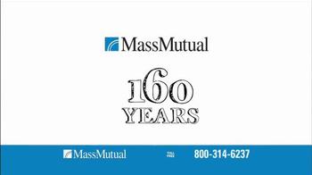 MassMutual Guaranteed Acceptance Life Insurance TV Spot, 'No Obligation' - Thumbnail 7