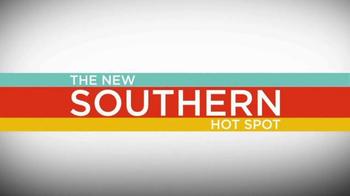 Columbia, SC TV Spot, 'Let Me Take You There' - Thumbnail 9