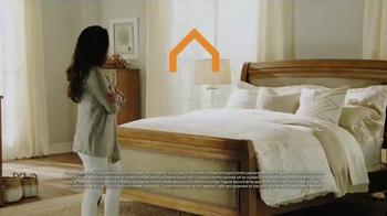 Ashley Furniture Homestore TV Spot, 'Wow' - Thumbnail 7