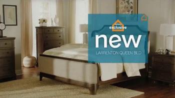Ashley Furniture Homestore TV Spot, 'Wow' - Thumbnail 2
