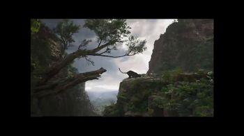 The Jungle Book - Alternate Trailer 37