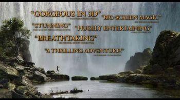 The Jungle Book - Alternate Trailer 40