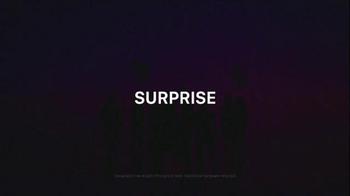 Apple Watch TV Spot, 'Surprise' Song by GRiZ & Big Gigantic - Thumbnail 3