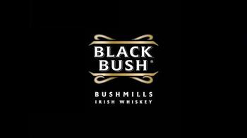 Bushmills Black Bush TV Spot, 'VICELAND: Thomas Morton' - Thumbnail 1