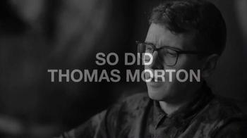 Bushmills Black Bush TV Spot, 'VICELAND: Thomas Morton' - Thumbnail 3