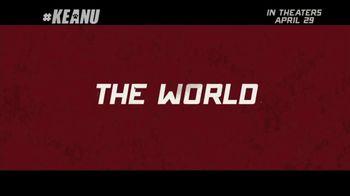 Keanu - Alternate Trailer 8