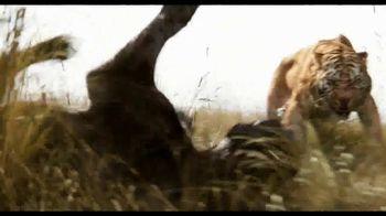 The Jungle Book - Alternate Trailer 36