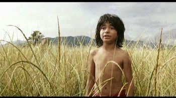 The Jungle Book - Alternate Trailer 39