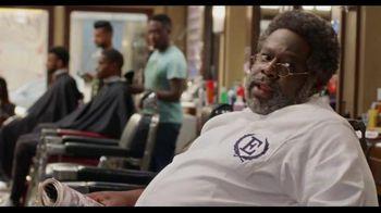 Barbershop: The Next Cut - Alternate Trailer 18