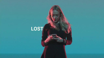Apple Watch TV Spot, 'Find' Featuring Chloë Sevigny, Song by Santigold - Thumbnail 9