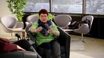 Blue Buffalo Indoor Health TV Spot, 'Blue vs. Purina Cat Chow' - Thumbnail 1