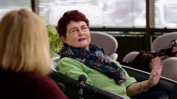 Blue Buffalo Indoor Health TV Spot, 'Blue vs. Purina Cat Chow' - Thumbnail 5