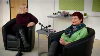 Blue Buffalo Indoor Health TV Spot, 'Blue vs. Purina Cat Chow' - Thumbnail 8