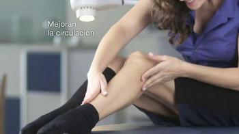 Goicoechea DiabetTX TV Spot, 'Calma el malestar' [Spanish]
