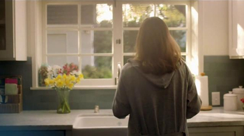 Zillow TV Spot, 'Stacy's Home' - Thumbnail 1