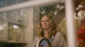 Zillow TV Spot, 'Stacy's Home' - Thumbnail 2