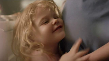 Zillow TV Spot, 'Stacy's Home' - Thumbnail 6