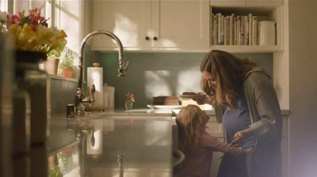 Zillow TV Spot, 'Stacy's Home' - Thumbnail 7
