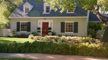 Zillow TV Spot, 'Stacy's Home' - Thumbnail 8