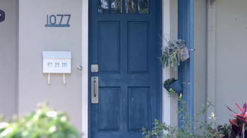 True Stars Fan Club Visa Prepaid Card TV Spot, 'The Door: Felix Hernandez' - 4 commercial airings