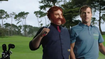 Game Golf LIVE TV Spot, 'Make Golf Better' - 505 commercial airings