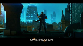 Blizzard Entertainment TV Spot, 'Overwatch' - Thumbnail 1