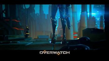 Blizzard Entertainment TV Spot, 'Overwatch' - Thumbnail 2