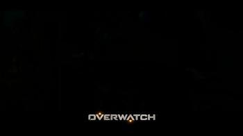 Blizzard Entertainment TV Spot, 'Overwatch' - Thumbnail 3