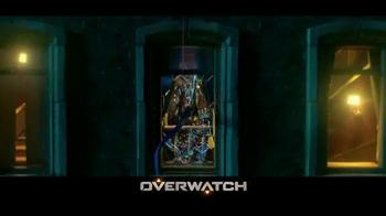 Blizzard Entertainment TV Spot, 'Overwatch' - Thumbnail 4