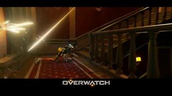 Blizzard Entertainment TV Spot, 'Overwatch' - Thumbnail 5