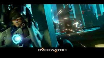 Blizzard Entertainment TV Spot, 'Overwatch' - Thumbnail 6