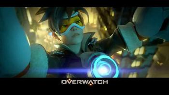 Blizzard Entertainment TV Spot, 'Overwatch' - Thumbnail 7