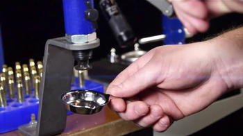 Frankford Arsenal TV Spot, 'Reloading Tools' - Thumbnail 2