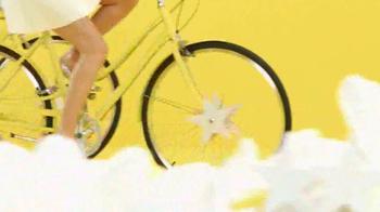 Macy's Venta de Primavera TV Spot, 'Especiales desde viernes' [Spanish] - Thumbnail 1