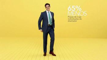 Macy's Venta de Primavera TV Spot, 'Especiales desde viernes' [Spanish] - Thumbnail 5