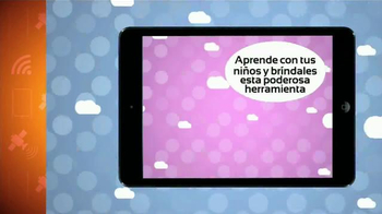 Roberto Gómez Bolaños TV Spot, 'Aprende con El Chavo' [Spanish] - Thumbnail 9