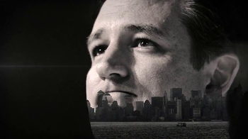 New Day Independent Media Committee TV Spot, 'Ted Cruz & New York Values' - Thumbnail 6