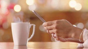 Keranique TV Spot, 'Text Messages'