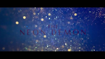 The Neon Demon - Thumbnail 8